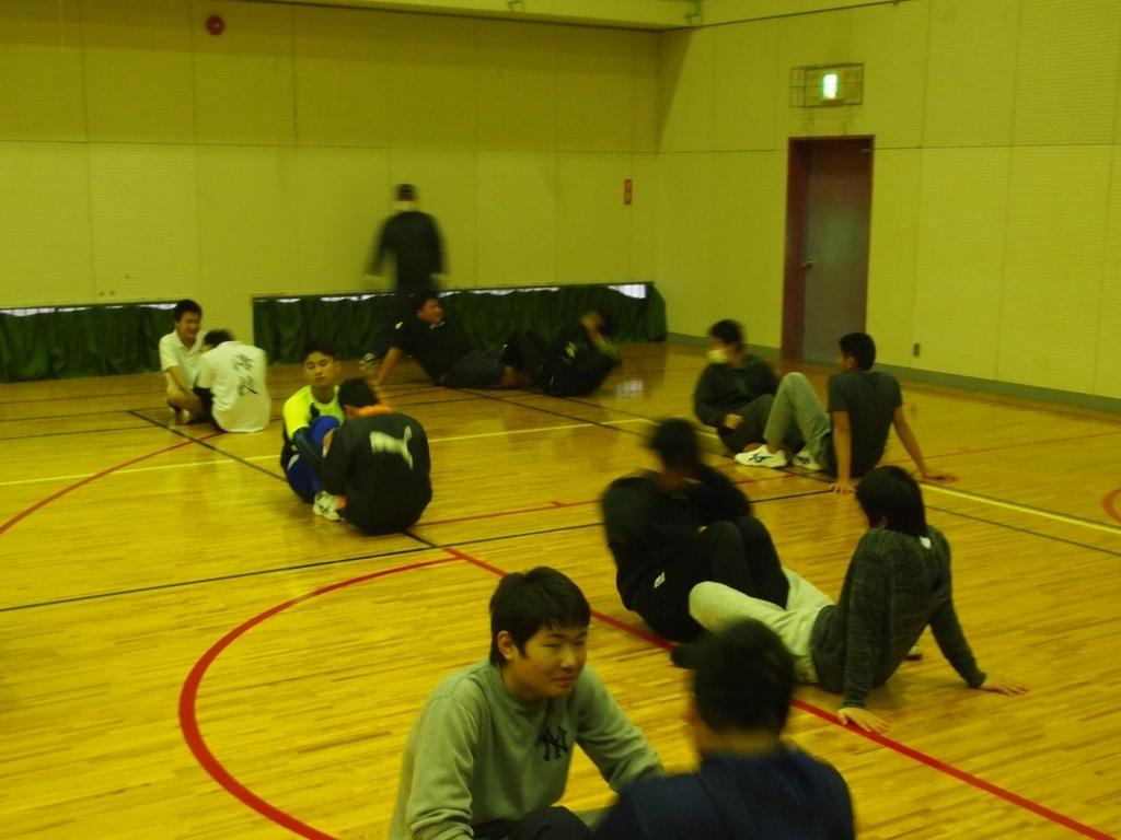 f:id:kuchinotsu:20190131165329j:plain