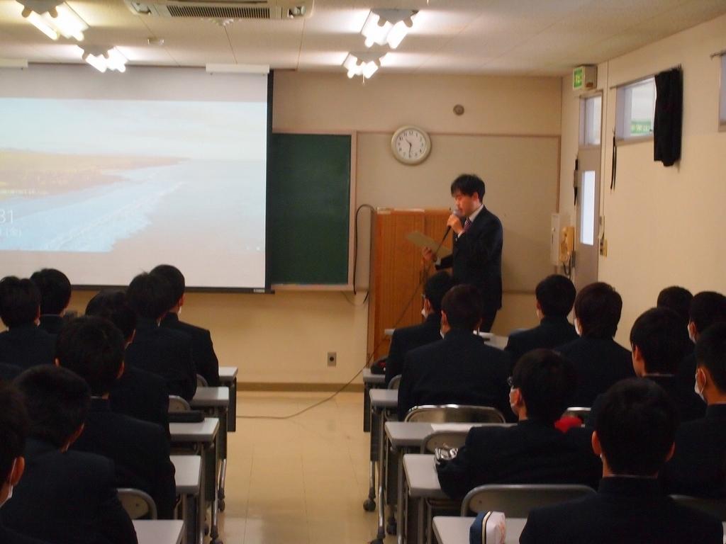 f:id:kuchinotsu:20190201134911j:plain