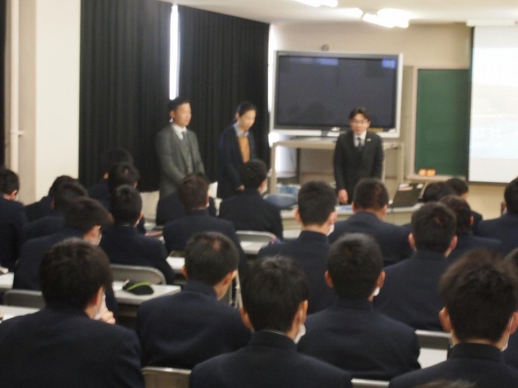 f:id:kuchinotsu:20190201134920j:plain
