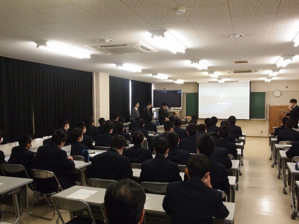 f:id:kuchinotsu:20190201134934j:plain