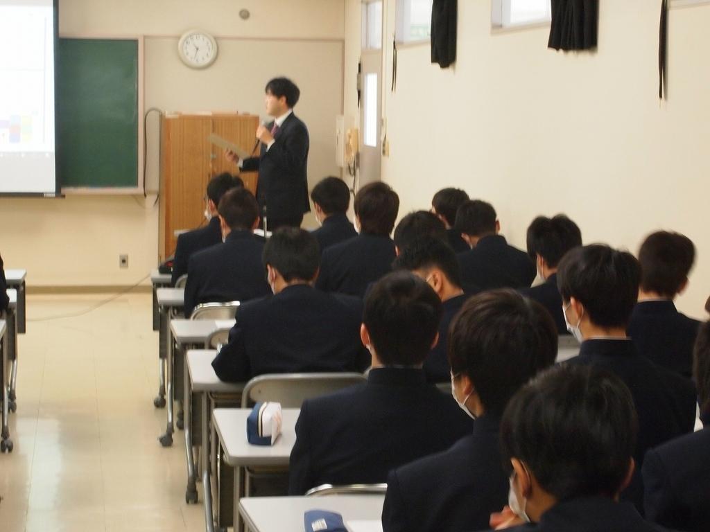 f:id:kuchinotsu:20190201134959j:plain