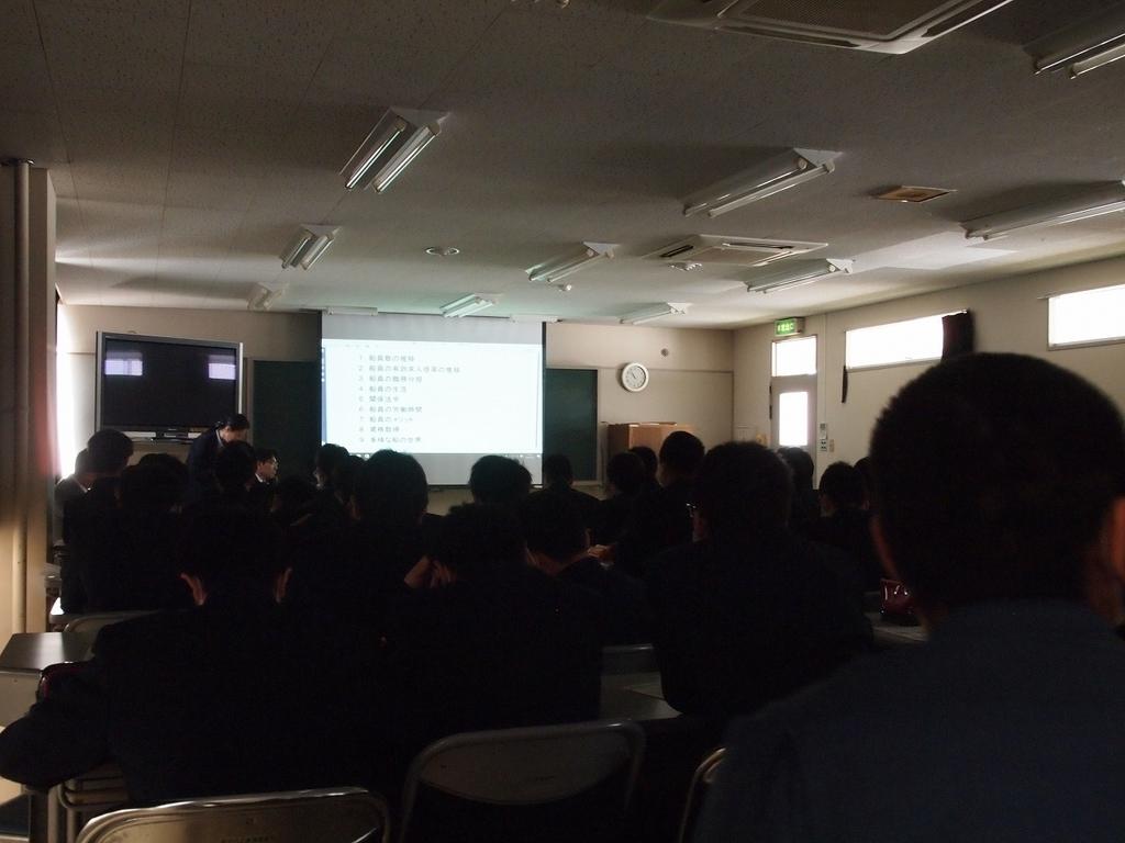 f:id:kuchinotsu:20190201135021j:plain