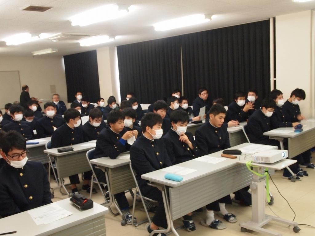 f:id:kuchinotsu:20190201135123j:plain