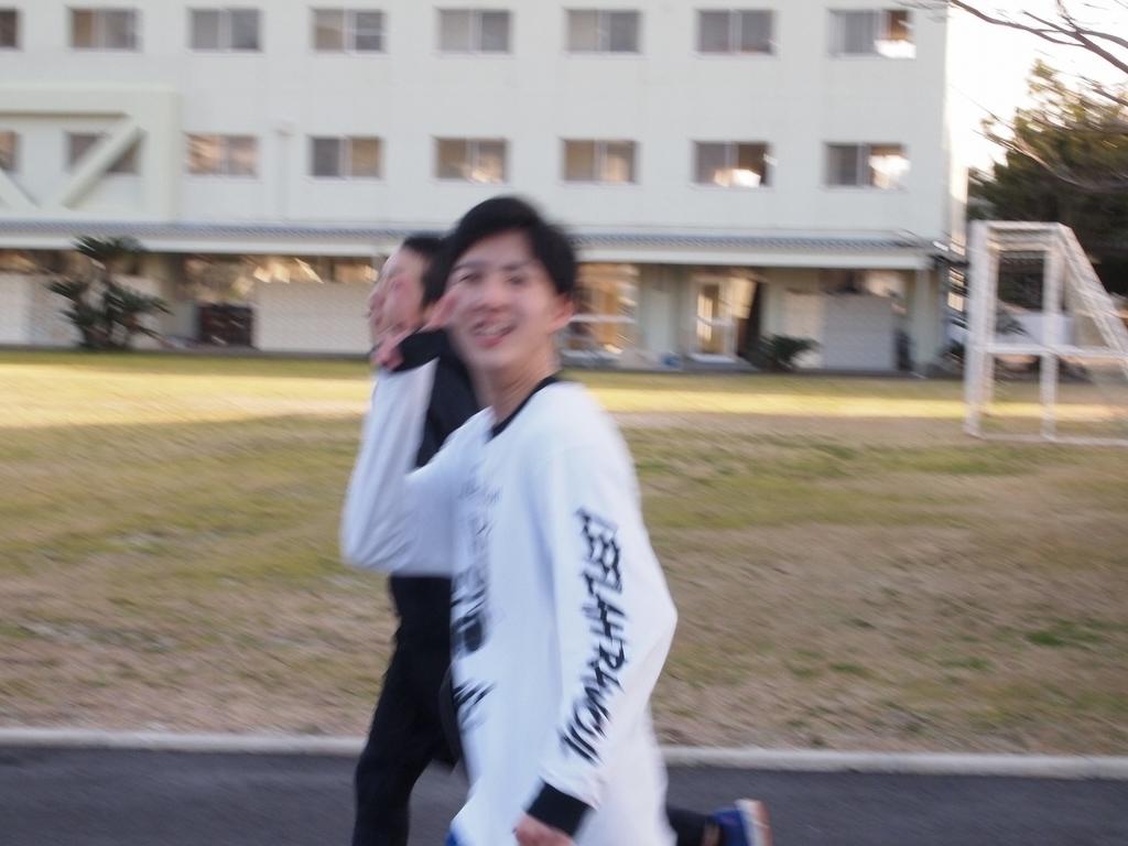 f:id:kuchinotsu:20190204171427j:plain