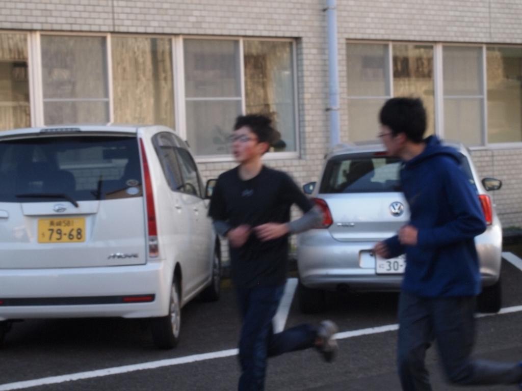 f:id:kuchinotsu:20190204171541j:plain
