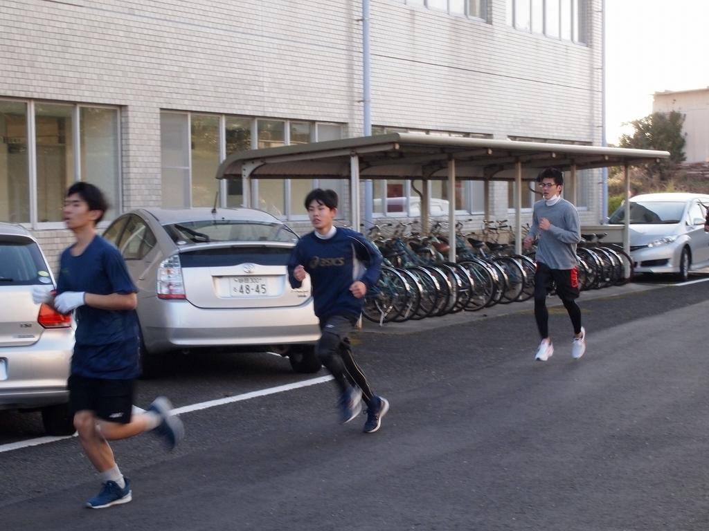 f:id:kuchinotsu:20190204171616j:plain
