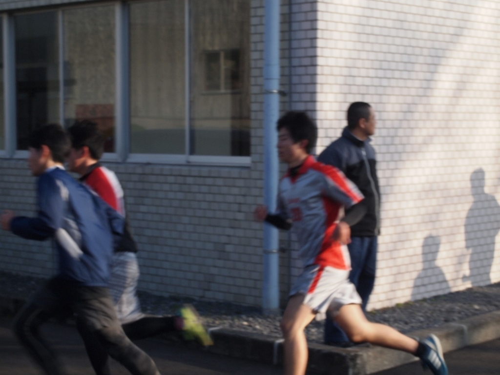 f:id:kuchinotsu:20190204171708j:plain