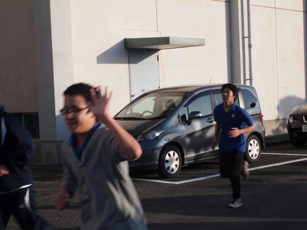 f:id:kuchinotsu:20190204171734j:plain