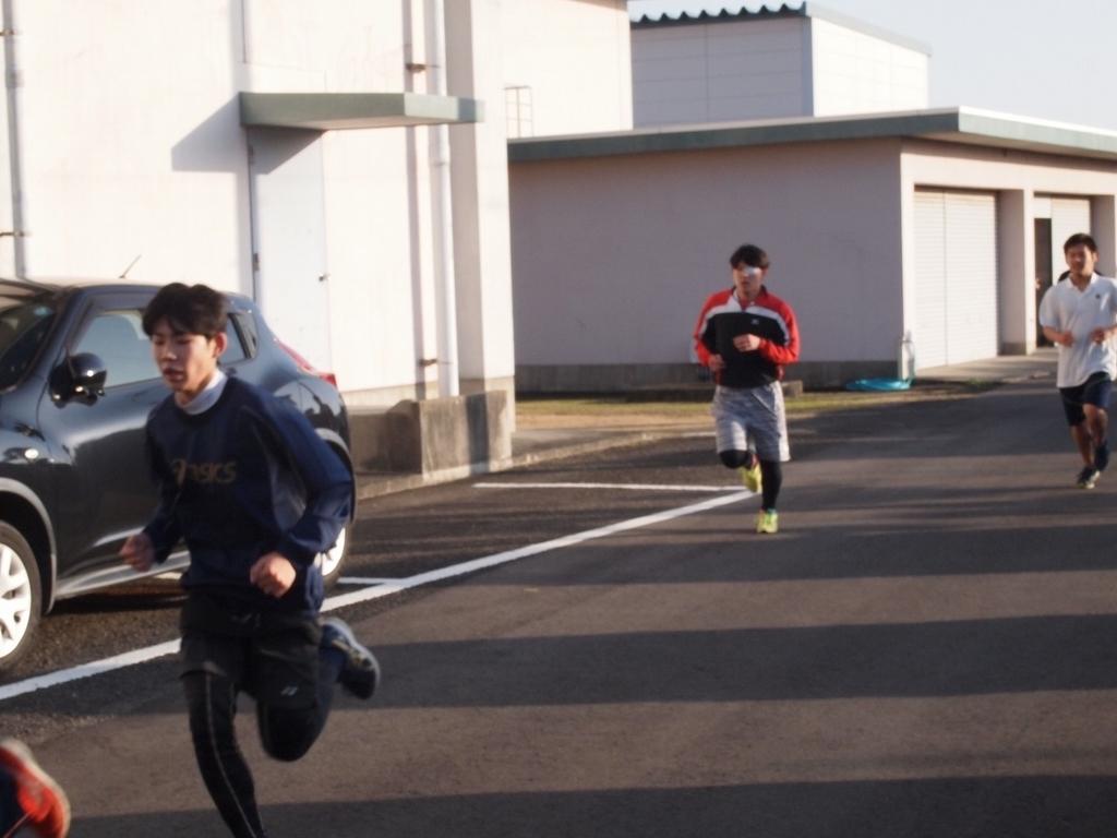 f:id:kuchinotsu:20190204171828j:plain
