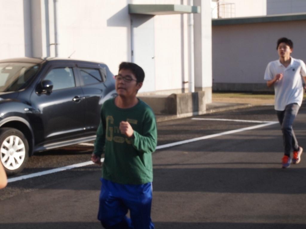 f:id:kuchinotsu:20190204171850j:plain