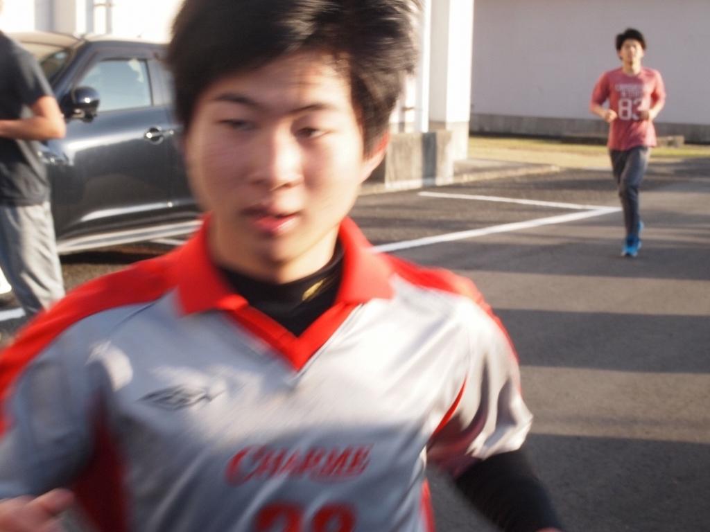f:id:kuchinotsu:20190204171854j:plain