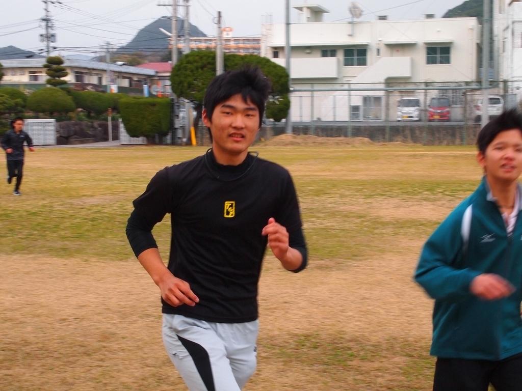 f:id:kuchinotsu:20190205171819j:plain