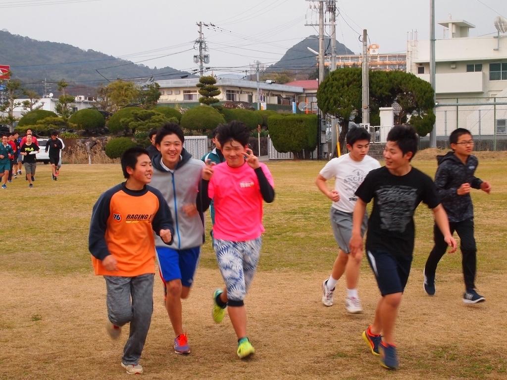 f:id:kuchinotsu:20190205171825j:plain