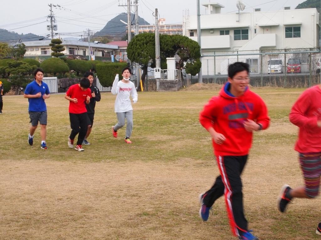 f:id:kuchinotsu:20190205171831j:plain