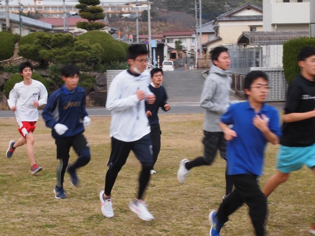 f:id:kuchinotsu:20190205171836j:plain