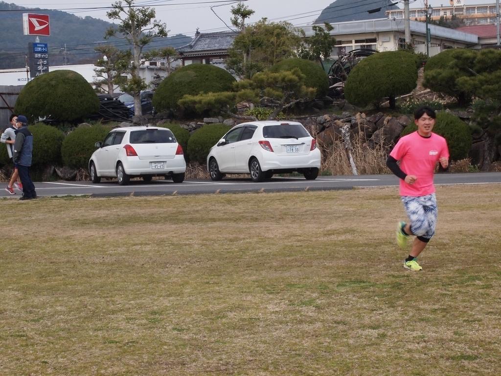 f:id:kuchinotsu:20190205171840j:plain