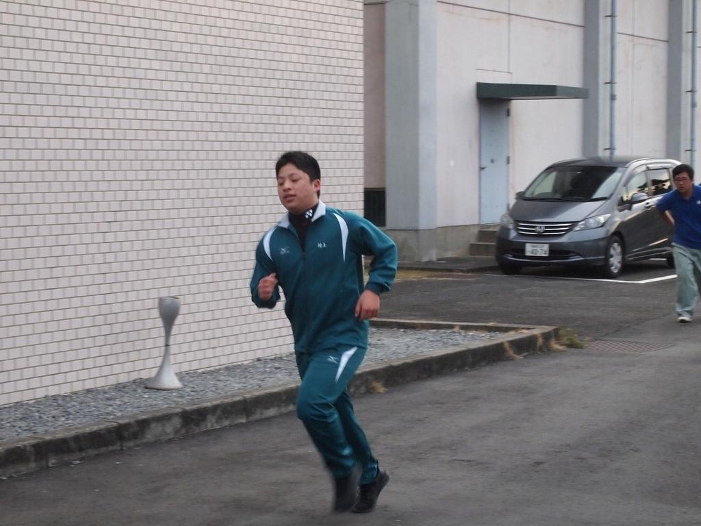 f:id:kuchinotsu:20190205171909j:plain