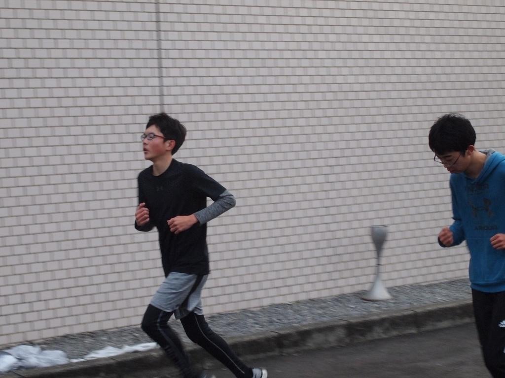 f:id:kuchinotsu:20190205171933j:plain