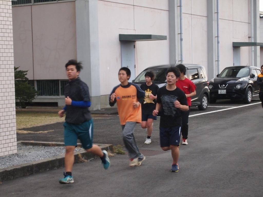 f:id:kuchinotsu:20190205172011j:plain