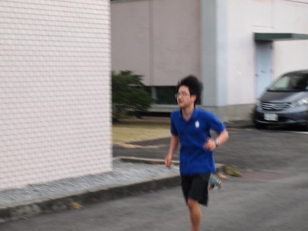 f:id:kuchinotsu:20190205172032j:plain
