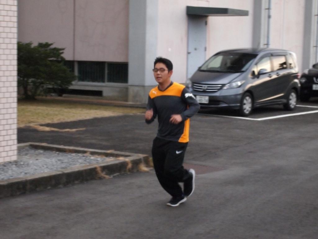 f:id:kuchinotsu:20190205172141j:plain