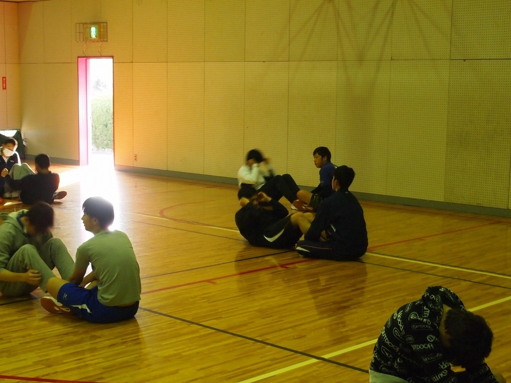 f:id:kuchinotsu:20190206165411j:plain
