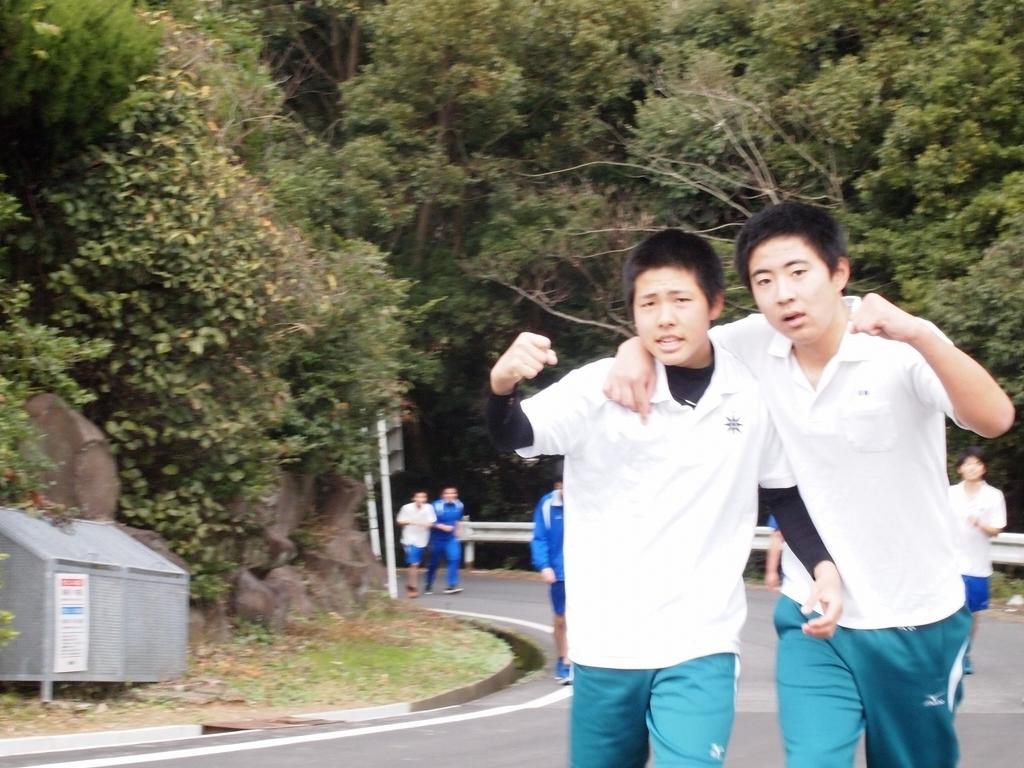 f:id:kuchinotsu:20190207151344j:plain