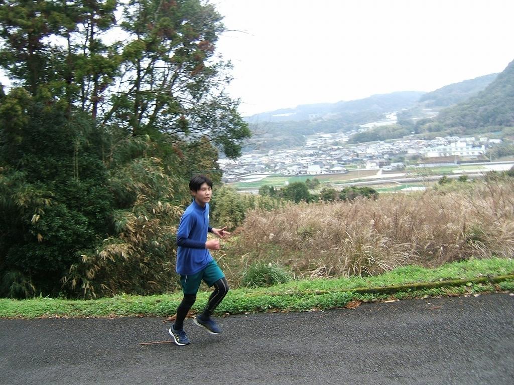 f:id:kuchinotsu:20190207151512j:plain