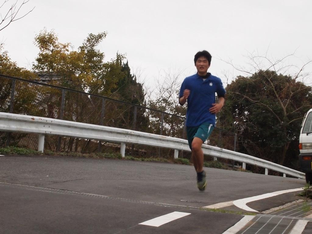 f:id:kuchinotsu:20190207151635j:plain
