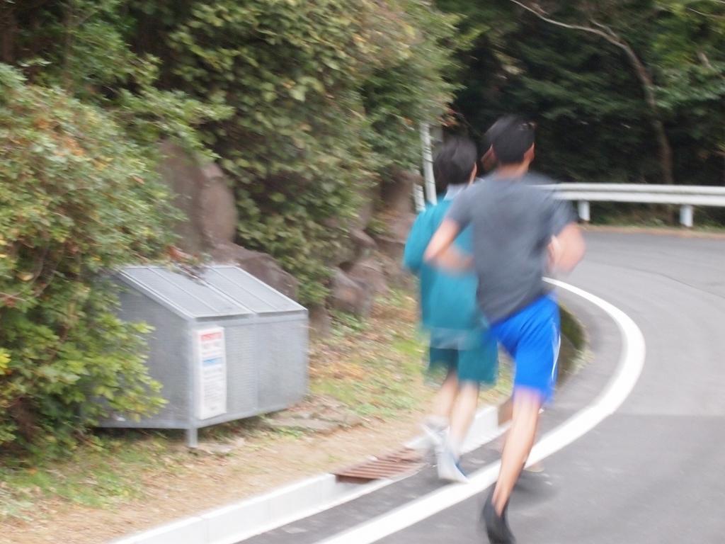 f:id:kuchinotsu:20190207151711j:plain