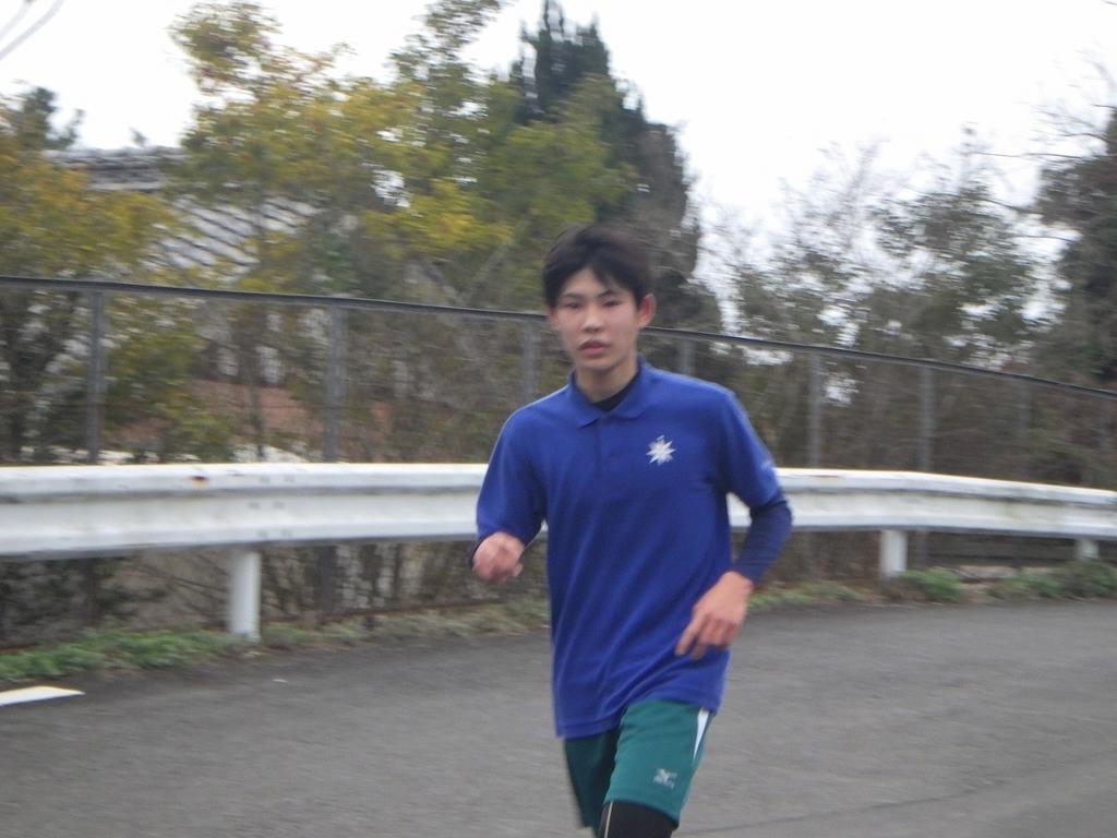 f:id:kuchinotsu:20190207151730j:plain