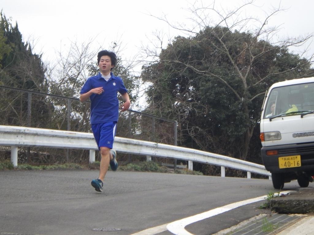 f:id:kuchinotsu:20190207151751j:plain