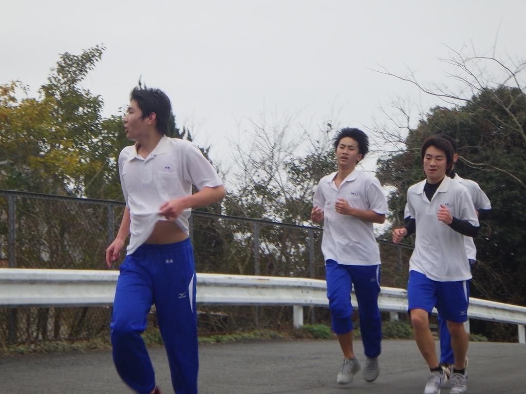 f:id:kuchinotsu:20190207151805j:plain