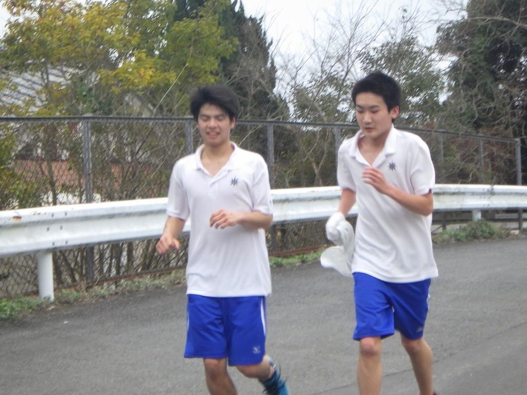 f:id:kuchinotsu:20190207151815j:plain