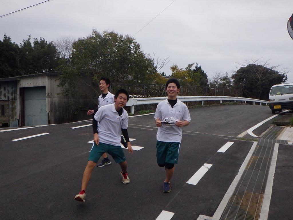 f:id:kuchinotsu:20190207151834j:plain
