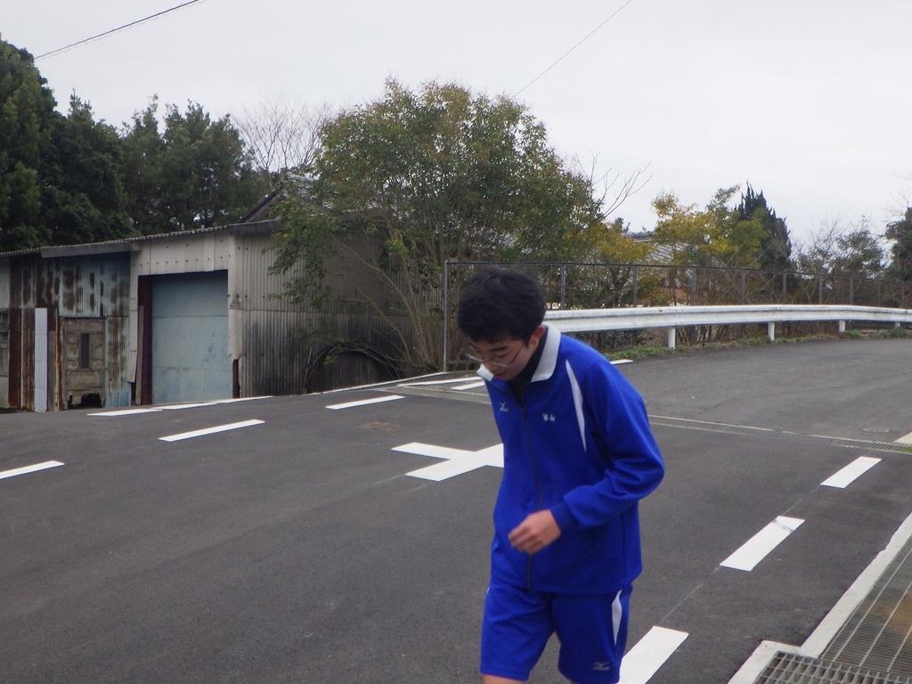 f:id:kuchinotsu:20190207151918j:plain