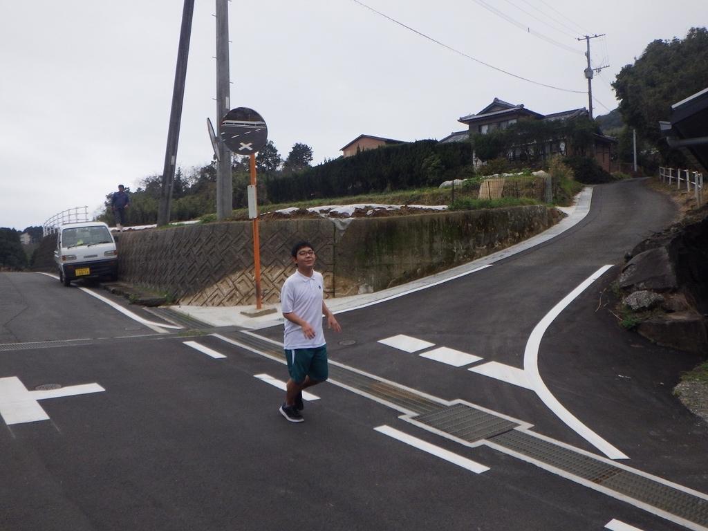 f:id:kuchinotsu:20190207151927j:plain