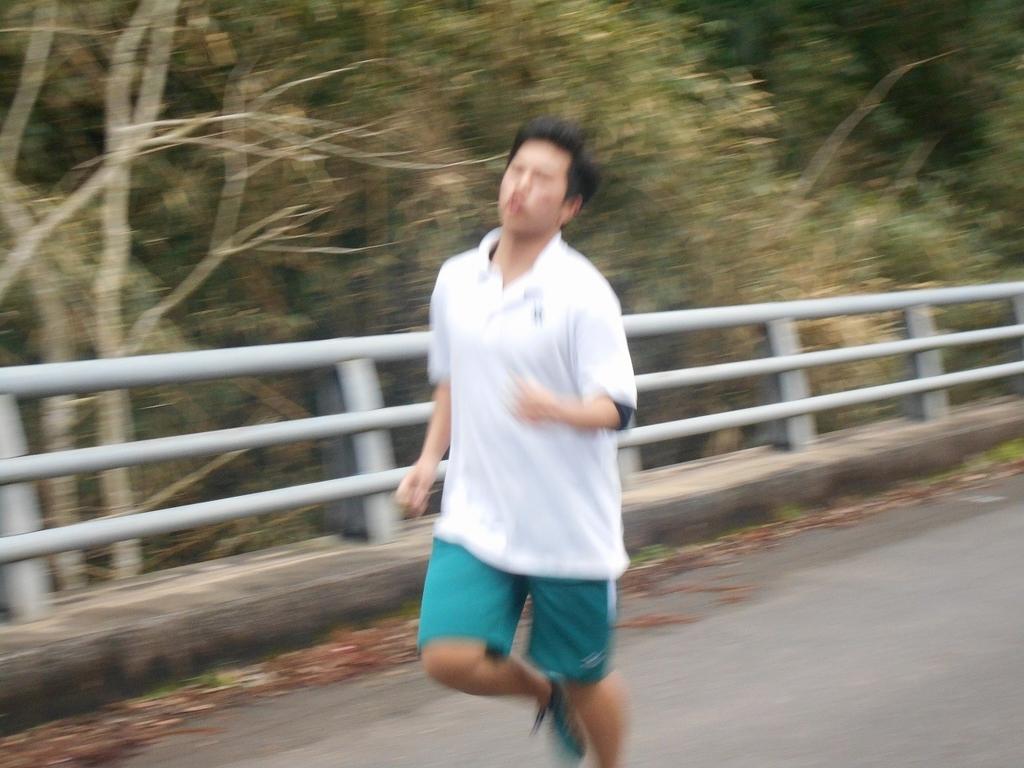 f:id:kuchinotsu:20190207160357j:plain