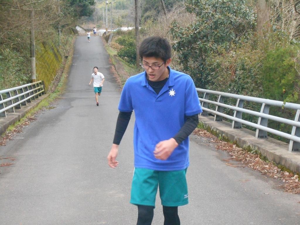 f:id:kuchinotsu:20190208110733j:plain