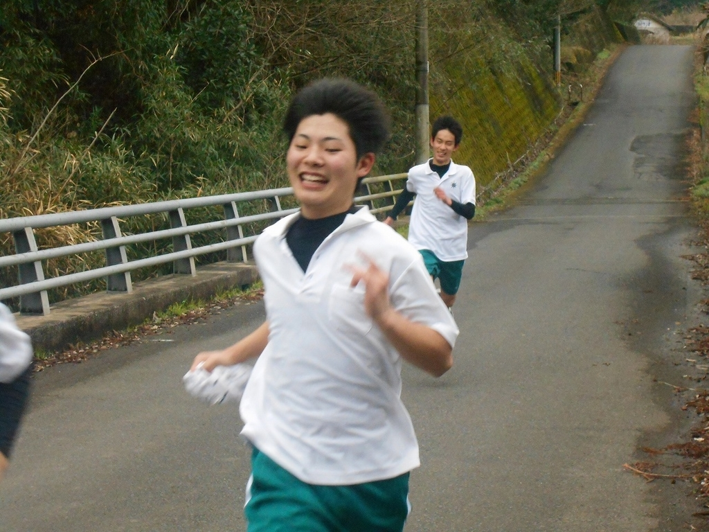 f:id:kuchinotsu:20190208110827j:plain