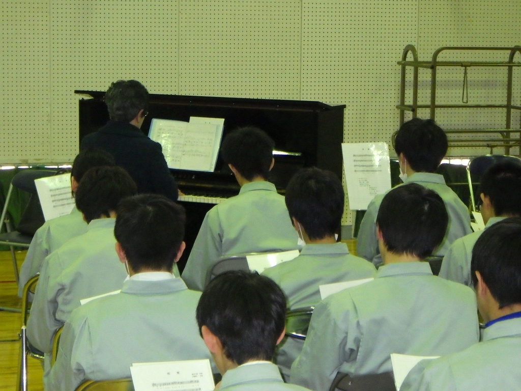 f:id:kuchinotsu:20190308171145j:plain