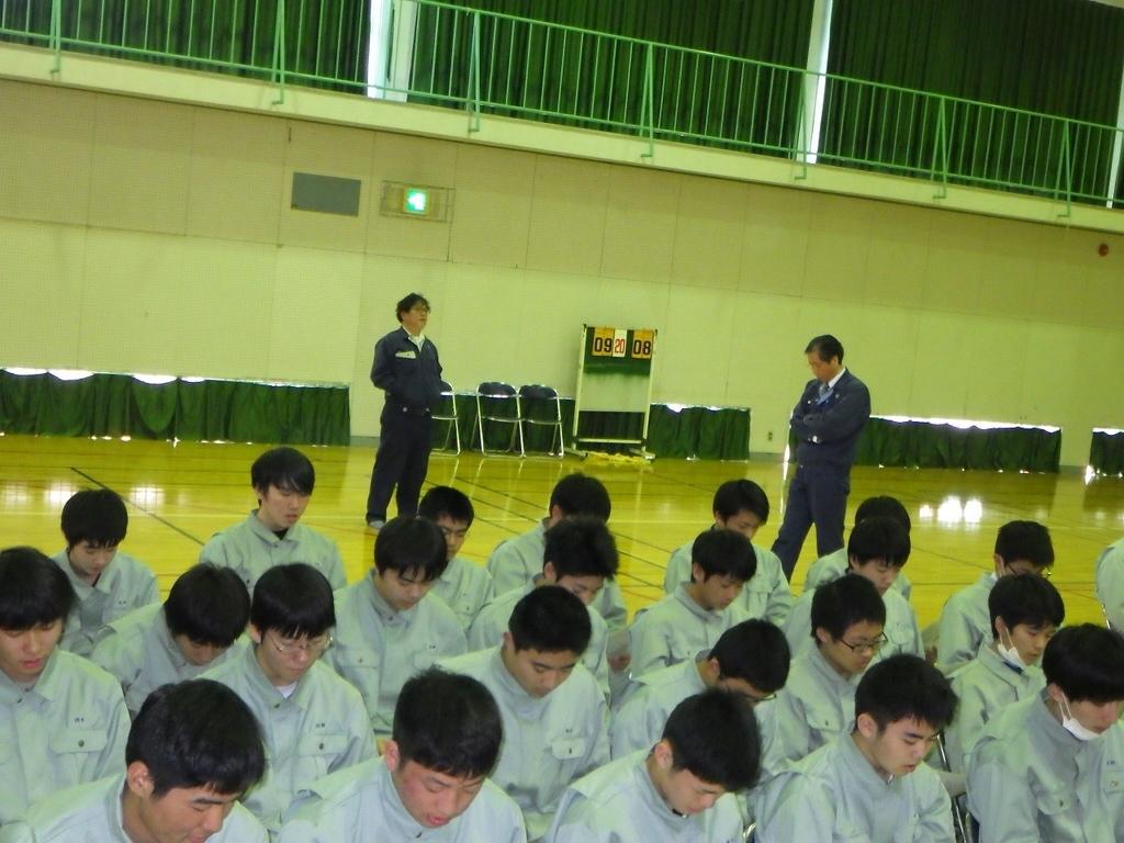 f:id:kuchinotsu:20190308171210j:plain