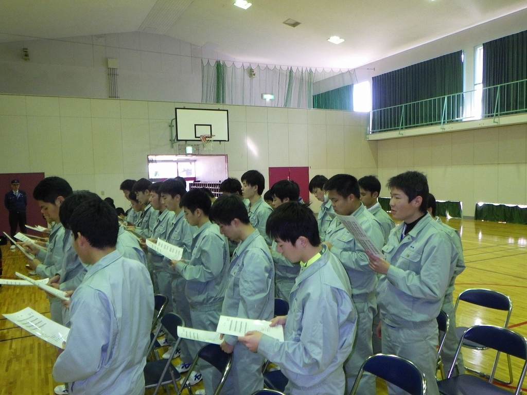 f:id:kuchinotsu:20190308171226j:plain