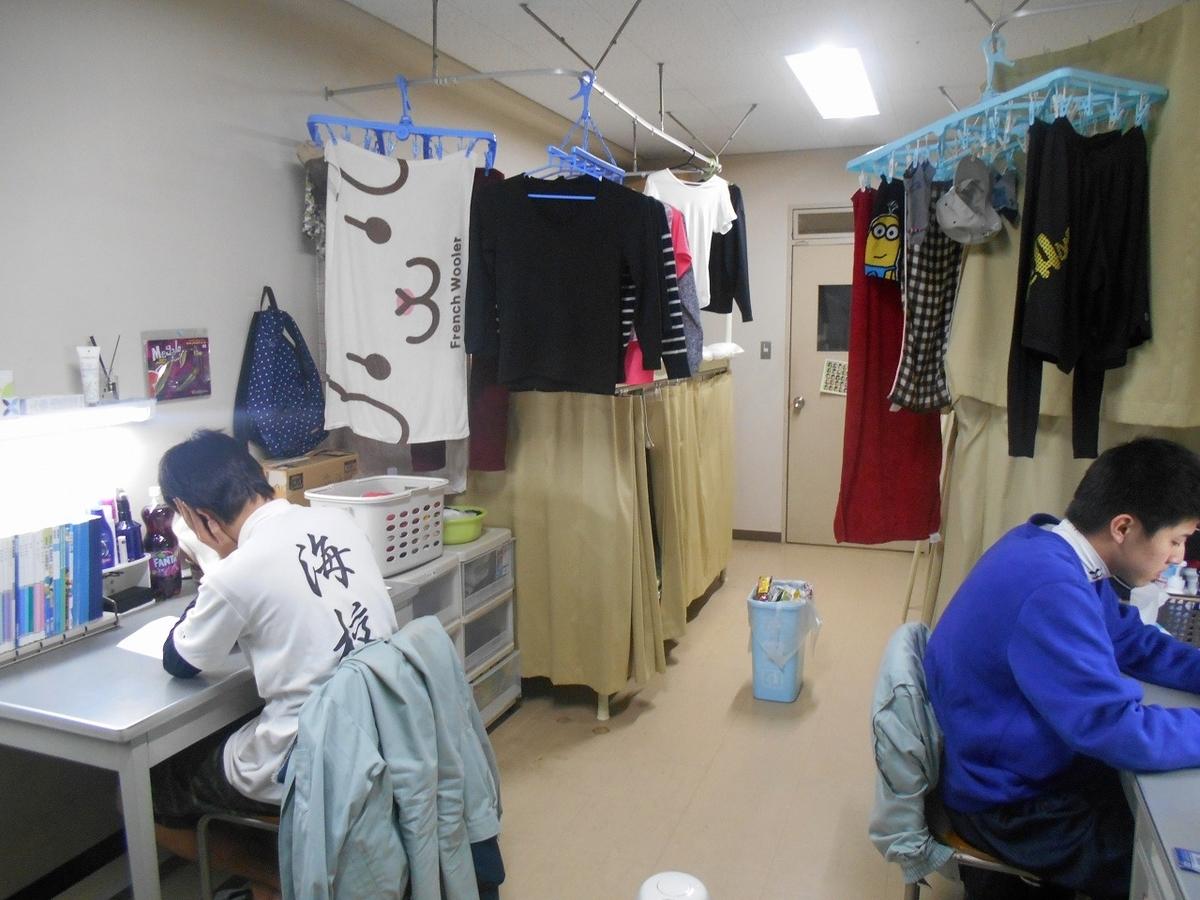 f:id:kuchinotsu:20190314093805j:plain