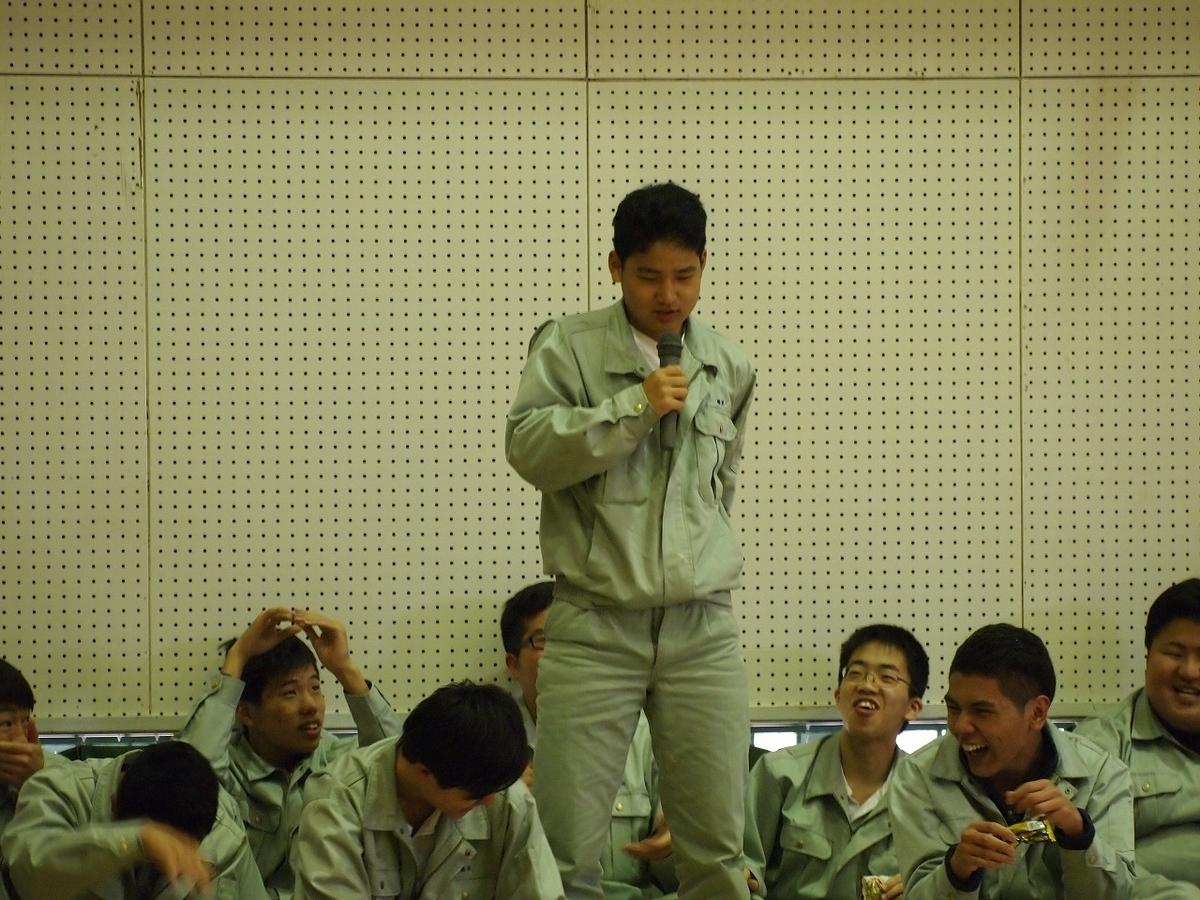 f:id:kuchinotsu:20190412163023j:plain