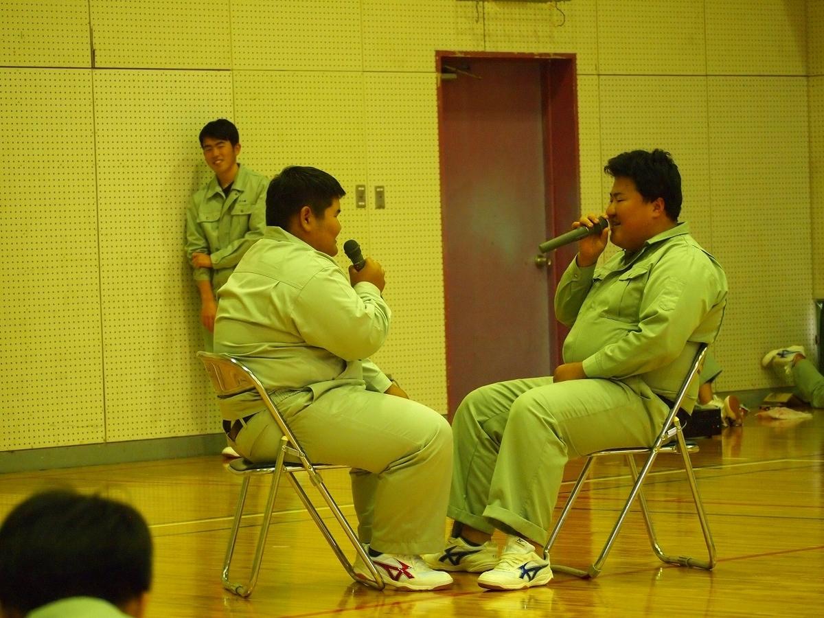 f:id:kuchinotsu:20190412164001j:plain