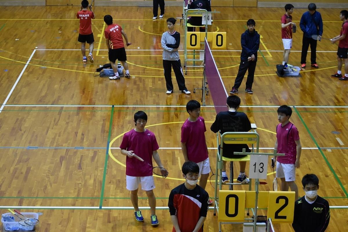 f:id:kuchinotsu:20190421165817j:plain