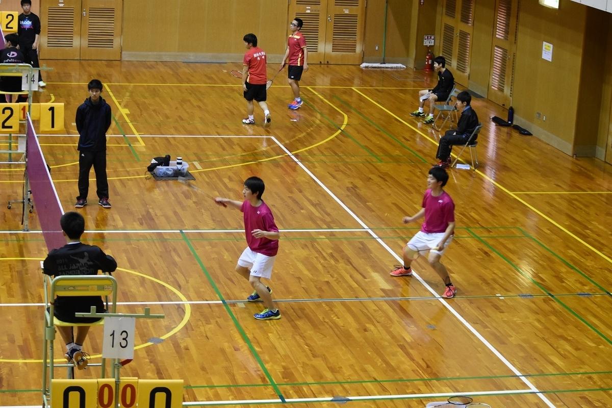 f:id:kuchinotsu:20190421165840j:plain