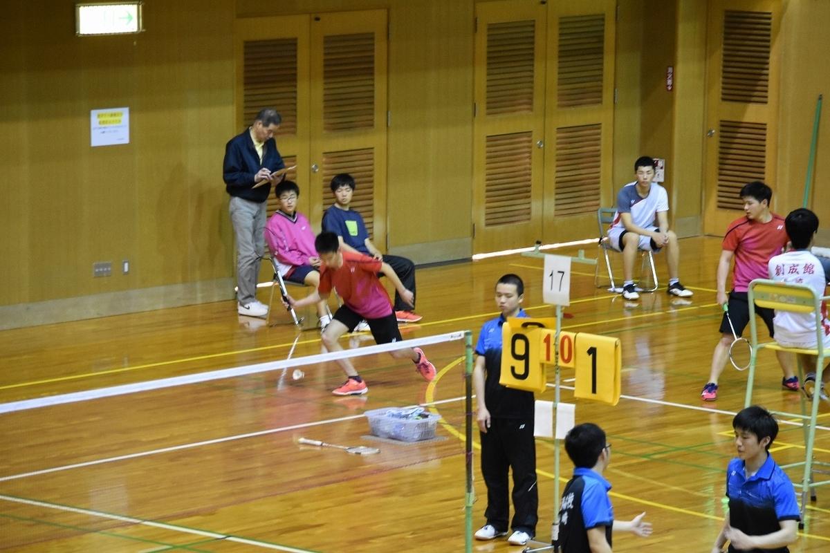 f:id:kuchinotsu:20190421165851j:plain