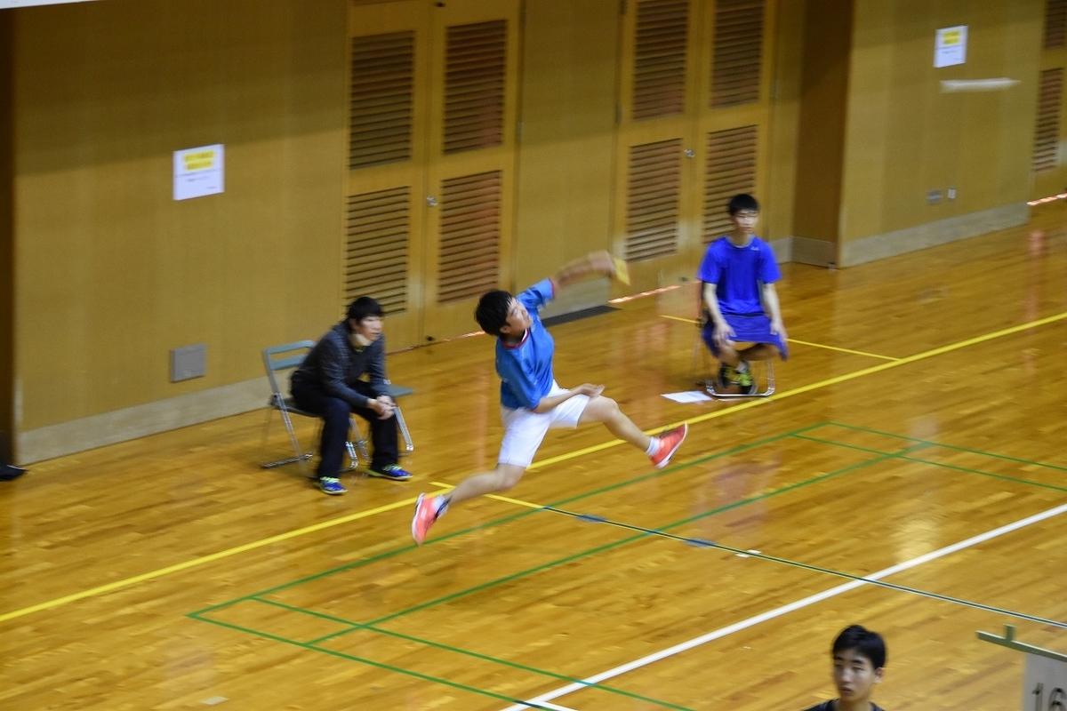 f:id:kuchinotsu:20190421170406j:plain